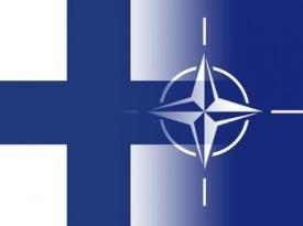 Финляндия-в-НАТО