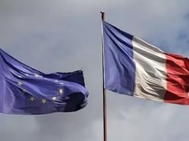 Франция ЕС